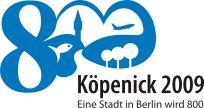 800 Jahre Koepnick